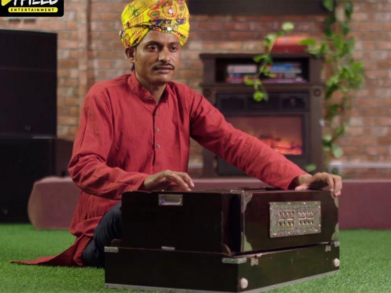 NAT Jhavar Khan2-1629030256688
