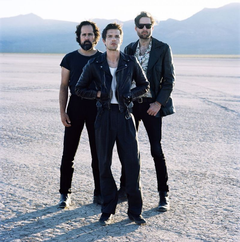 THE KILLERS-1629010704323