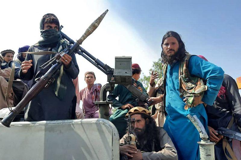 taliban jalalabad afp-1629019559829