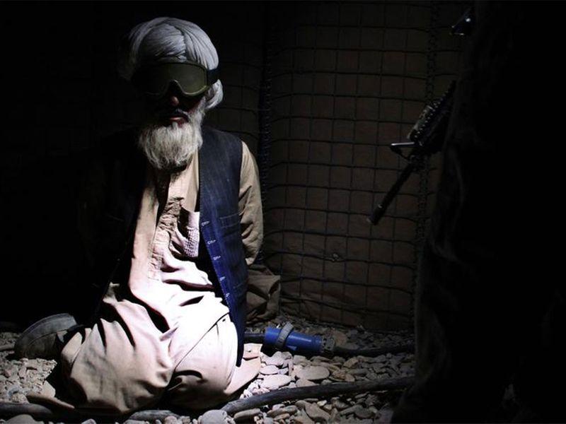 20210816 afganistan 3