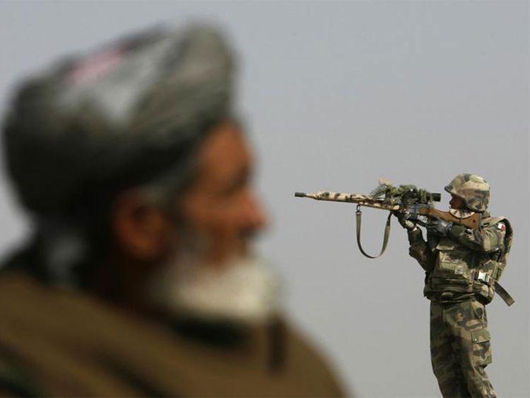 20210816 afghanistan 10
