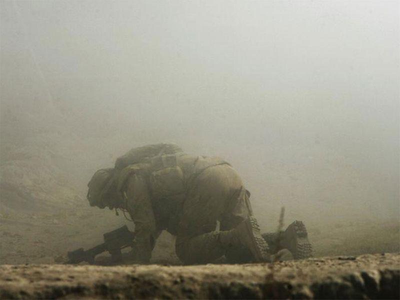 20210816 afghanistan 16