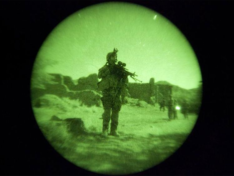 20210816 afghanistan 1