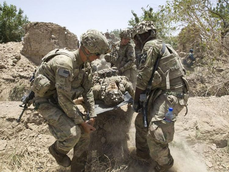 20210816 afghanistan 4