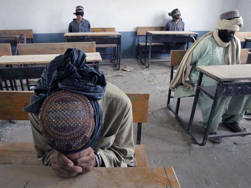 20210816 afghanistan 7