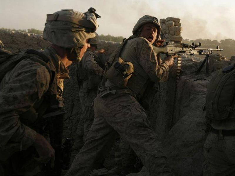 20210816 afghnistan 17
