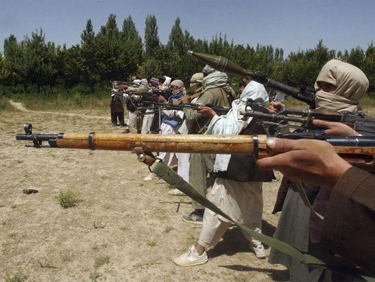 20210816 taliban