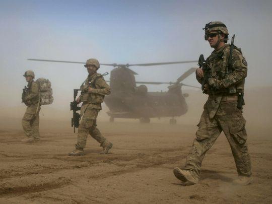 Afghan soldiers-1629102154318