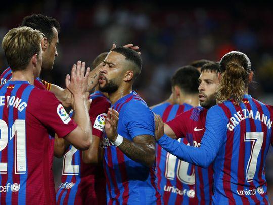 Copy of Spain_Soccer_La_Liga_90880.jpg-75a3a-1629105039853