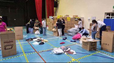 Girls flood relief 5-1629089375345