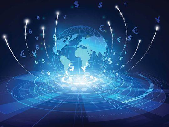 India_remittance