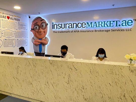 InsuranceMarket.ae-lead-for-web