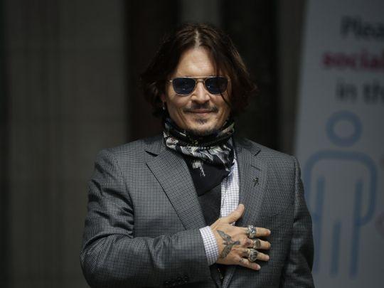 Johnny Depp-1629095699701