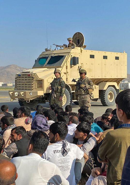 Kabul airport 12-1629102326234