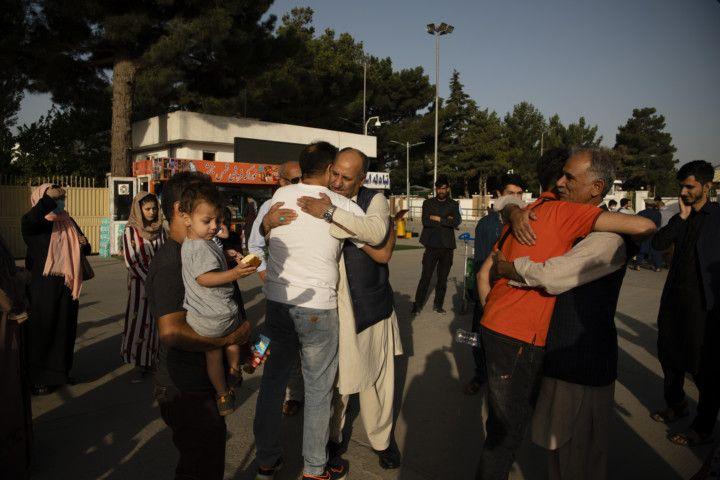 Kabul airport 3-1629102303717