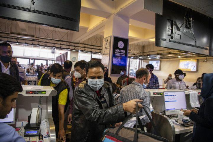 Kabul airport 4-1629102306007