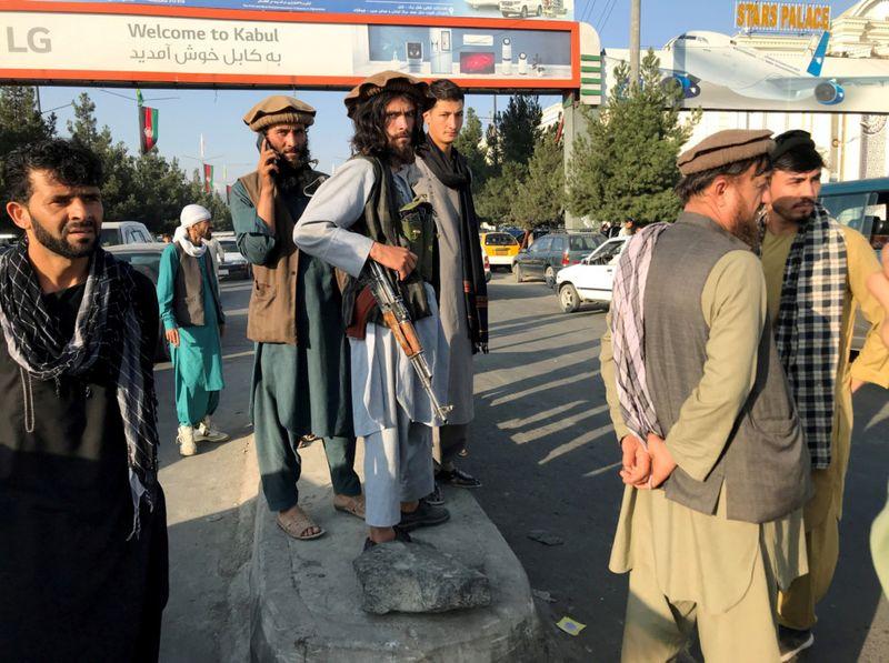 Kabul airport 6-1629102311247