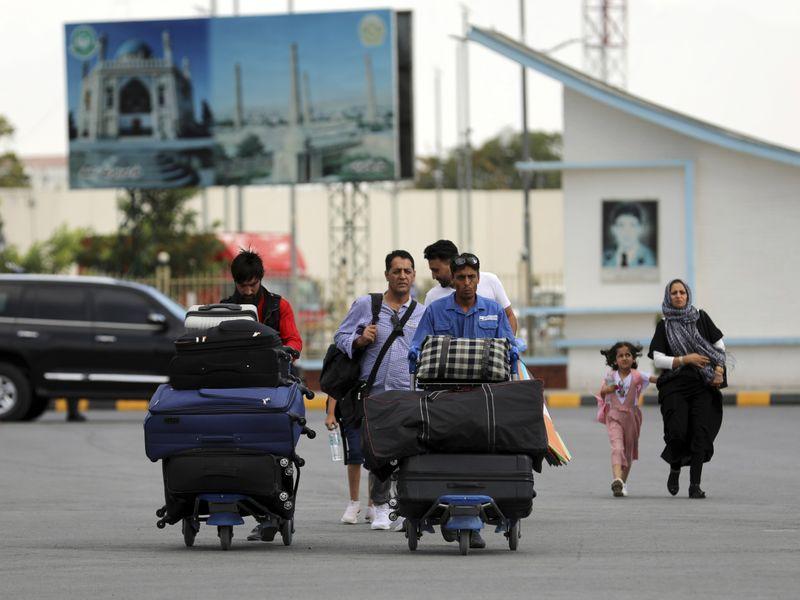 Kabul airport 9-1629102319437