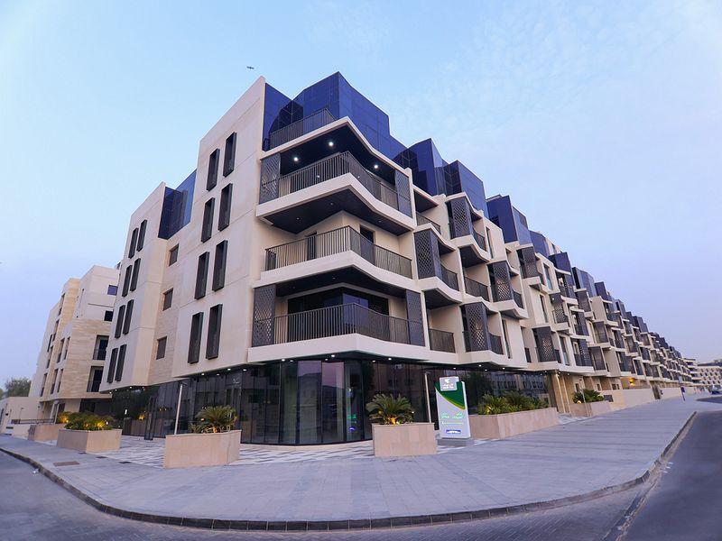 Stock-Dubai-Investment-Mirdif-Hills