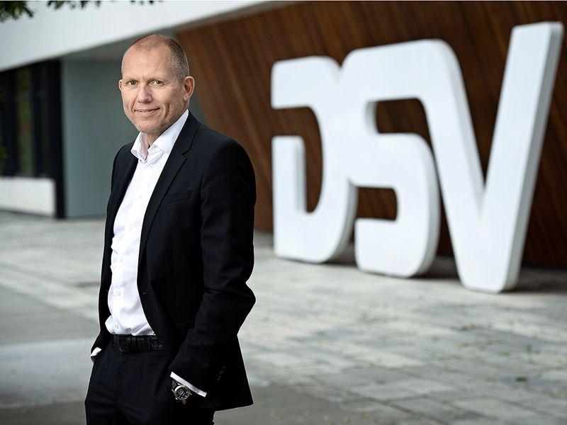 Stock-Jens-Bjørn-Andersen-2
