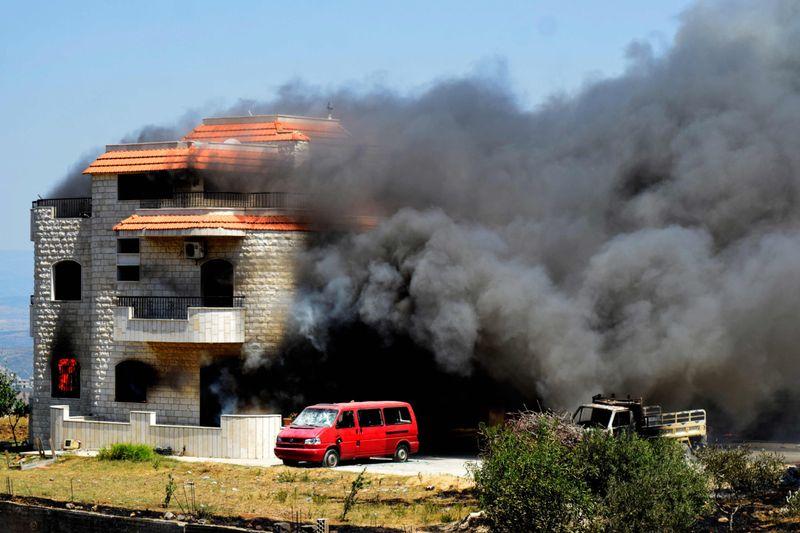 lebanon-fire-1629103227499