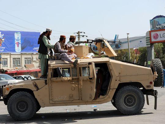 20210817 taliban