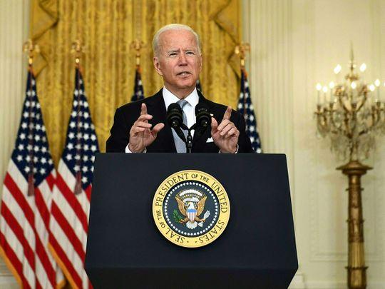 210817 Biden
