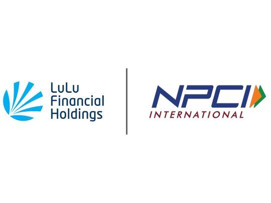 LFH-and-NPCI-Logo-for-web