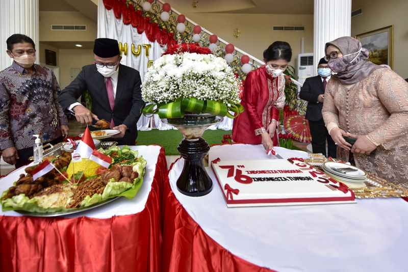 NAT 210817 INDONESIA INDEPENDENCE DAY ARAMZAN 6-1629209138195