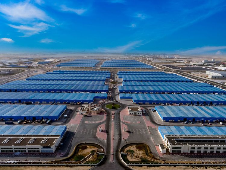 Stock-Himalaya-Wellness-at-Dubai-Industrial-City-1