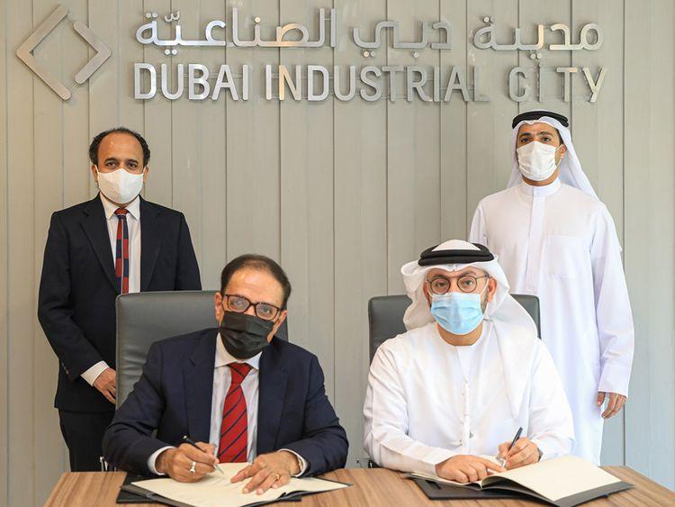 Stock-Himalaya-Wellness-at-Dubai-Industrial-City-3