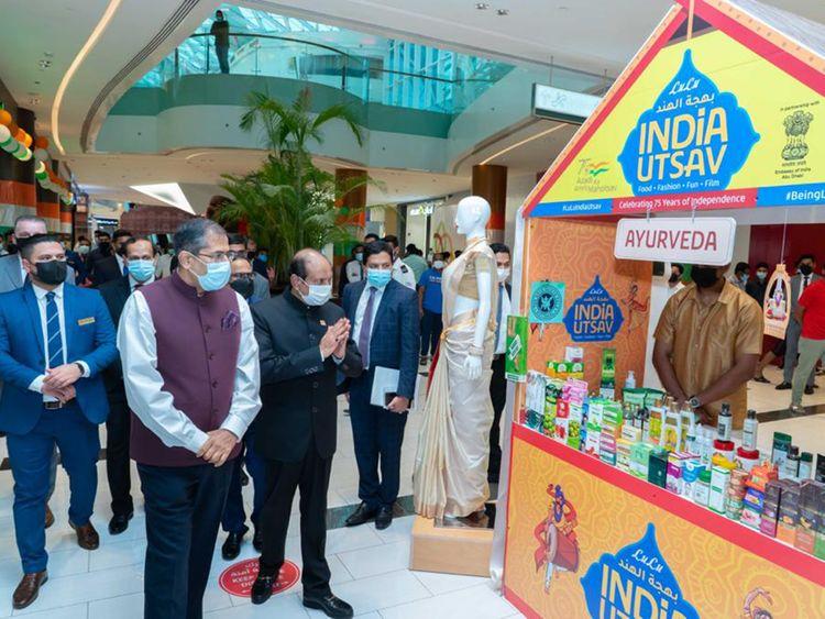 Stock-Lulu-Indian-Imports-1