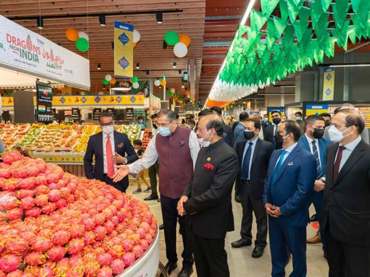 Stock-Lulu-Indian-Imports