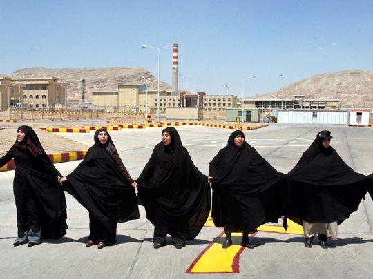 iran nukes-1629188035246