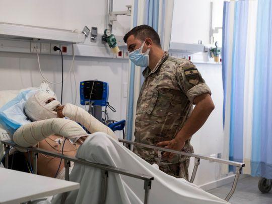 lebanon-injured-1629190609810