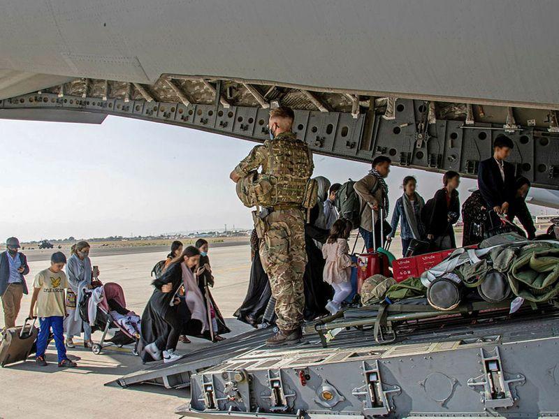 20210818 afganistan