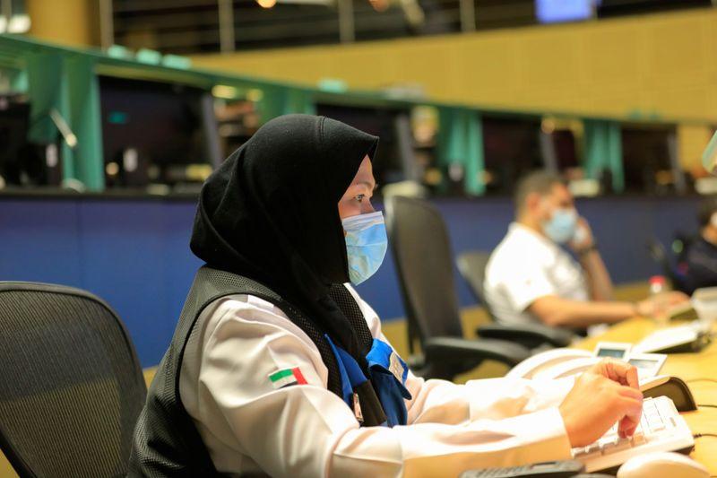 DUBAI POLICE 4-1629287895302