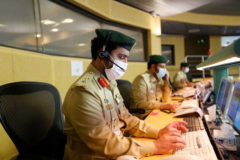 TEASER DUBAI POLICE-1629287916064