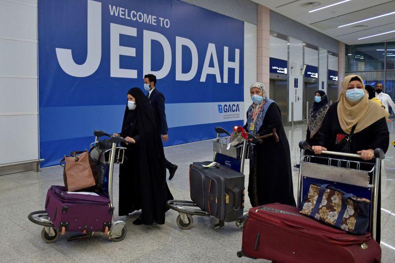 jeddah-1629275177238