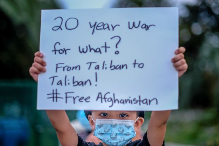 Copy of 2021-08-18T050747Z_399062380_RC267P9NPRBI_RTRMADP_3_AFGHANISTAN-CONFLICT-USA-1629355598905