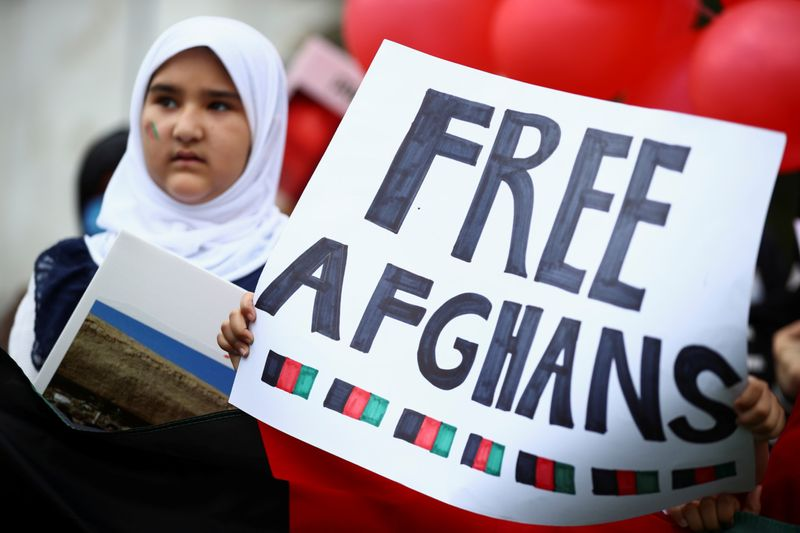 Copy of 2021-08-18T115952Z_671378285_RC2N7P93V5S7_RTRMADP_3_AFGHANISTAN-CONFLICT-BRITAIN-PROTESTS-1629355614517