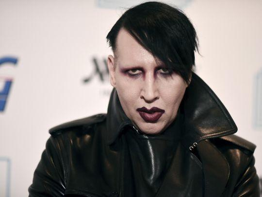 Manson-1629350804531