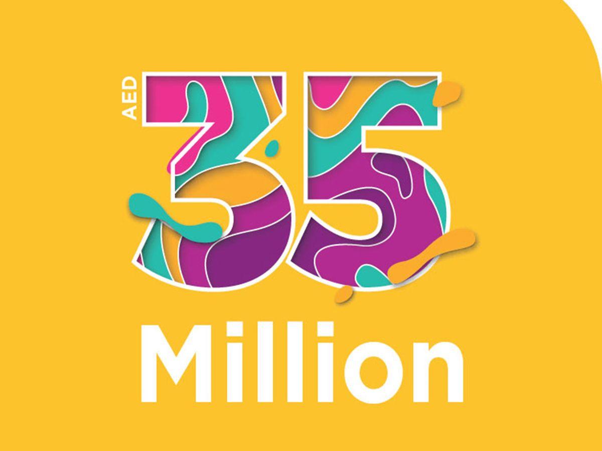National-Bonds-Campaign-9-35-Million-for-web