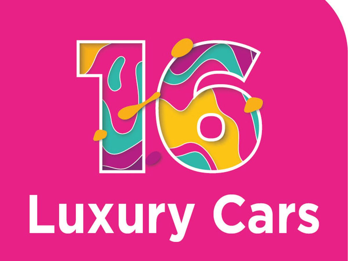 National-Bonds-Campaign-9-Luxury-Cars-for-web