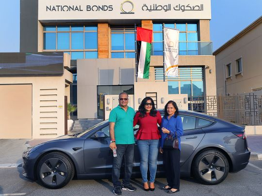National-Bonds-Campaign-9-lead-for-web