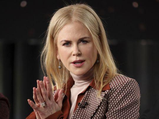 Nicole Kidman 1-1629368745338