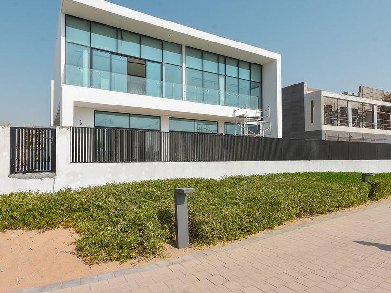 Stock-Dubai-Hills-(Saad-Hussein)-18