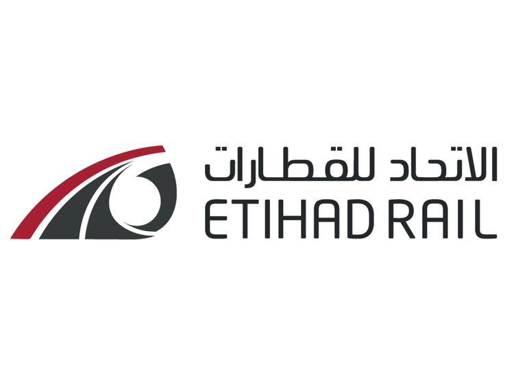 Stock-Etihad-Rail-4