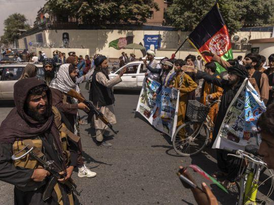taliban lead-1629384942466