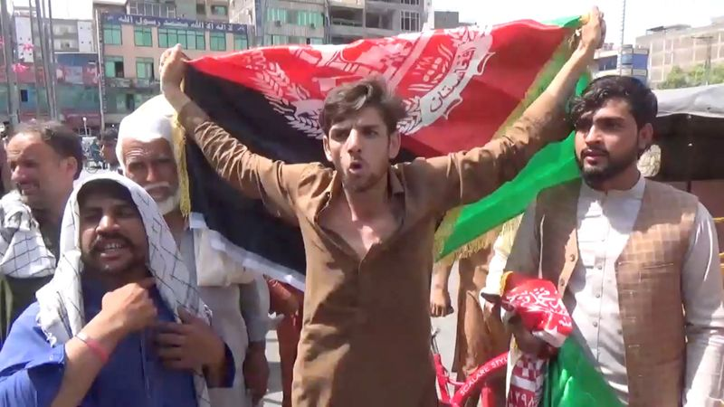 Copy of 2021-08-18T152152Z_1533745400_RC2R7P9UQ7XA_RTRMADP_3_AFGHANISTAN-CONFLICT-PROTESTS-1629440390003